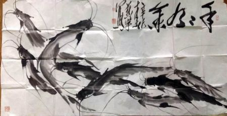 燕宇艺术幼儿园概况